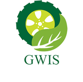 GWIS CHEMICALS & ENGINEERING